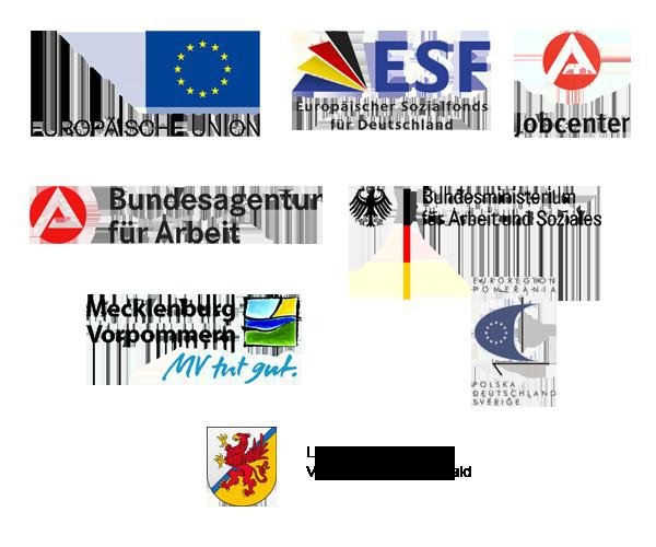 Partner Alte Gutsanlage Mölschow